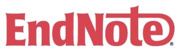Journal Sinta | Jurnal Samudra Ekonomi dan Bisnis